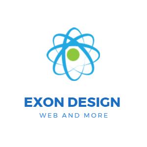 Exon Design